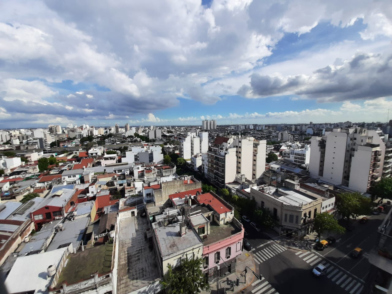 San Juan 3800