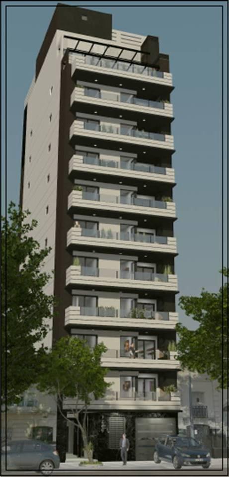 Cochabamba 3769