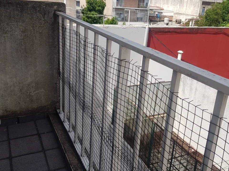 balcon (3)