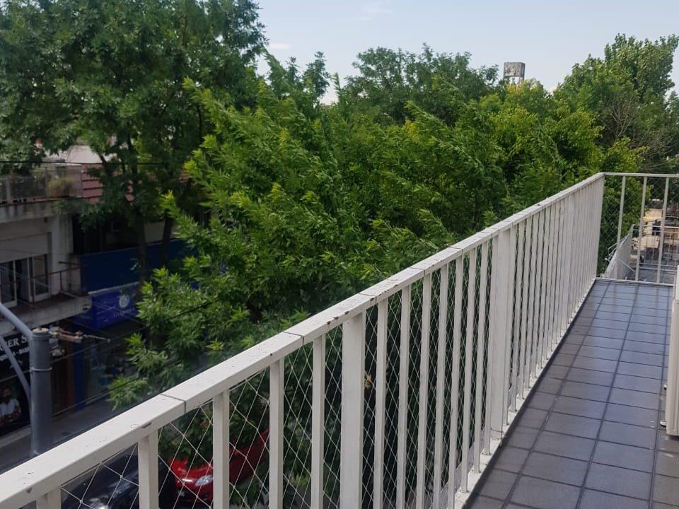 balcon (4)