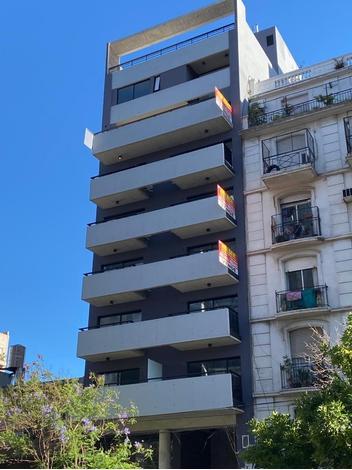 fachada san juan 3536